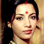 Hindi Shabana Azmi Radio